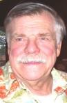 Bob Howe